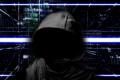 Хакери откраднали данни за ваксината на Pfizer/BioNTechот ЕМА