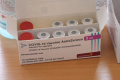 Смъртен случай спира ваксинирането с AstraZeneca в Австрия