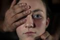 Изверг от Разлог дрогира 15-годишна, накара я да прави орална любов докато снима! После изнудва семейството й
