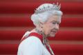"""Приближен на кралицата отрича да има """"и следа от расизъм в кралското семейство"""""""""""