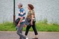 Учени констатираха изненадваща нова последица от COVID-19 при мъже над 60 г.
