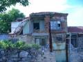 Правят от съборетини на село слънчеви цетрали за ток с преференциални цени