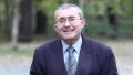 Проф. Слатински: Цялата държава е присвоена от Борисов, с неговите комплекси и характеропатии
