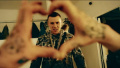 Ицо Хазарта: Ади е на 17, винаги е живяла с мен! Ще съдя клеветнически сайтове