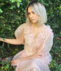 Номинираната за Оскар Мария Бакалова: Мечатайте, защото мечтите се сбъдват! Майка ми плака по телефона
