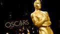 """Битката за """"Оскар"""" - с кого ще се бори Бакалова?"""
