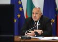 Борисов: Предлагаме компенсационен механизъм за разпределение на ваксините срещу COVID-19 в ЕС