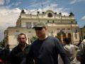 Стефан Гамизов: Управляващите нарочно развихриха заразата, за да затворят страната преди вота и да гушнат пак милиардите