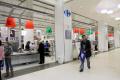 Супермаркетите: Затварянето на големите магазини е грешка, хората ще се струпат пред по-малките