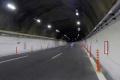 """По обед пускат движението през тунел """"Витиня"""" след мащабния ремонт"""