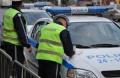 Катаджиите с акция - следят за джигити на светофарите и за отнемане на предимство