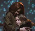 ВИДЕО Европа се просълзи от емоции, предизвикани от нашата певица Виктория на Евровизия