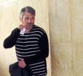 Братът на Рачков се заби с Ауди в кола на жандармерията, оказа се без книжка и с нередовен автомобил