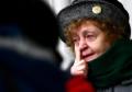 Стефан Гамизов: Татяна Лолова не умря, а беше убита! Почина в ада с името Пирогов