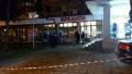 Застреляният в офис за бързи кредити в Стара Загора е бил служител на фирмата