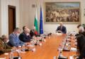 Радев: Чакаме от Скопие изпълнение на критериите за членство в ЕС