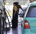 Енергиен експерт: Бензин и дизел у нас с 20-ина процена по-евтини от средното в ЕС