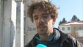 Явор Бахаров се изповяда, призна, че има лошо пиянство и че се готви за затвора! Изказа съболезнования за съдията, който го осъди