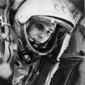 Защо Юрий Гагарин остава първият човек в космоса?