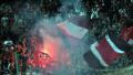 Организирани фенове с нова атака към Ганчев: Ползва треньорите за изтривалки