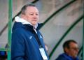 Треньорът на Левски Славиша Стоянович е с коронавирус