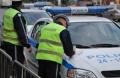 Важно за шофьорите: От петък се слага край на тормоза на катаджиите за неплатени глоби