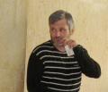 Искат брата на Рачков в ареста заради чутовни изцепки с дрога, блъскане на полицай и навлизане в насрещното
