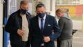Букмейкърска компания спасява затъналия в дългове Левски