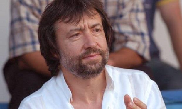 Николай Банев от събота е диагностициран с коронавирус, каза един