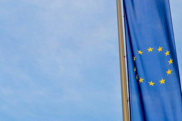 С цел да се подпомогнат потребителите в ЕС да намалят