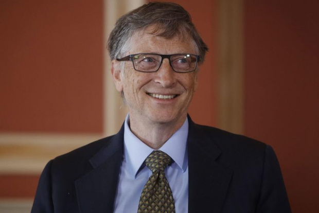 Бил Гейтс с предположение кога отново ще пътуваме свободно