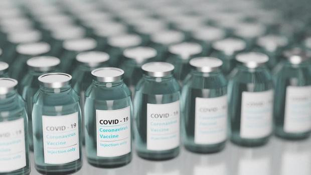 В страната бяха доставени 21 060 дози от ваксината на