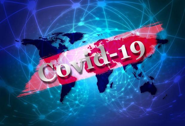 СЗО отчете ръст на новозаразените с COVID-19 в световен мащаб за първи път от седмица