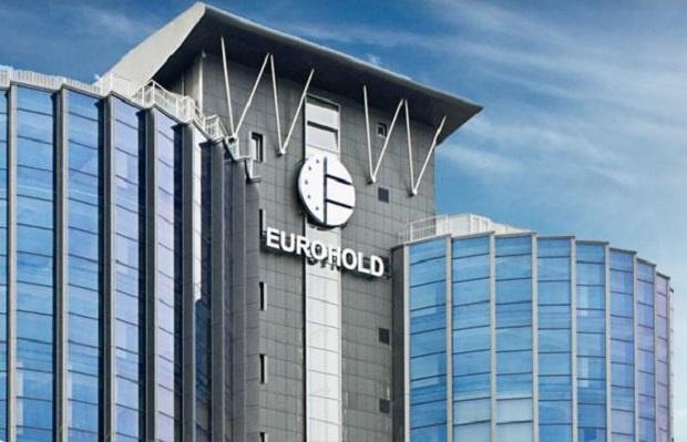 Най-големият публичен холдинг в България и една от големите независими