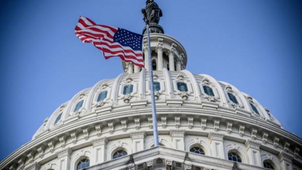 Сенатори от САЩ бият аларма: Корупцията в България е постоянна, а правосъдието - политизирано