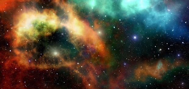 Наш астроном откри нова екзопланета