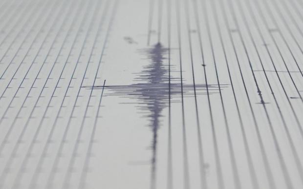 Централна Гърция в извънредно положение след силните земетресения