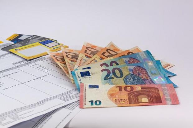 Всеки българин е свикнал с еврото и не е нужен