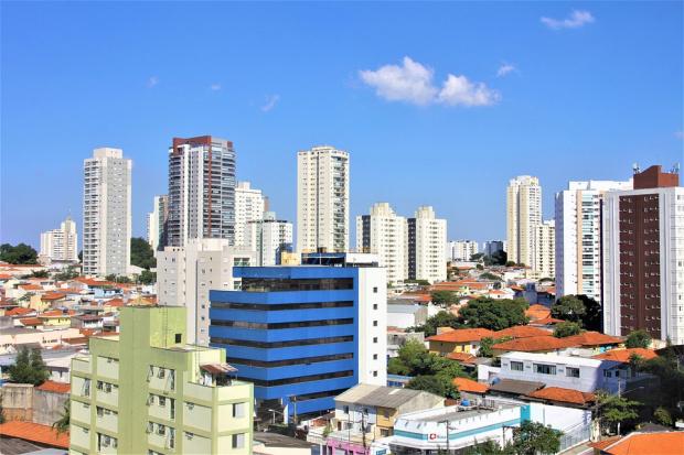 Здравната система в най-големите бразилски градове пред колапс