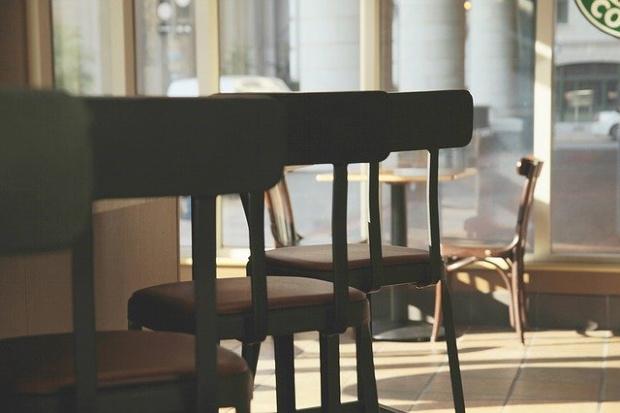Височайшото позволение да отворим от 1 март ресторантите бешеприбързано. И