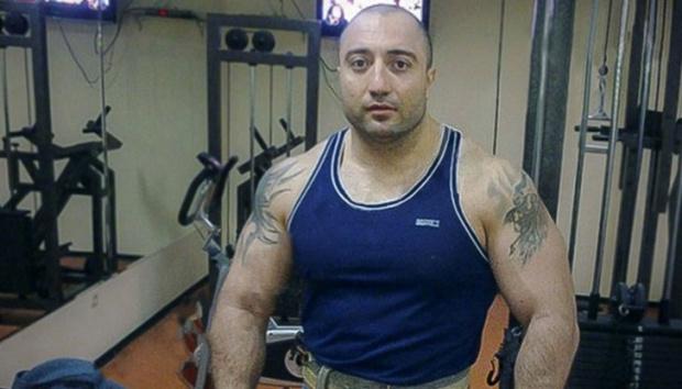 Близо денонощие след решението на Специализирания наказателен съд,Димитър Желязков-Митьо Очите