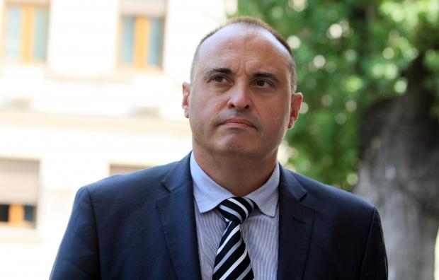 Реалистично е да смятаме, че през 2024 година България ще
