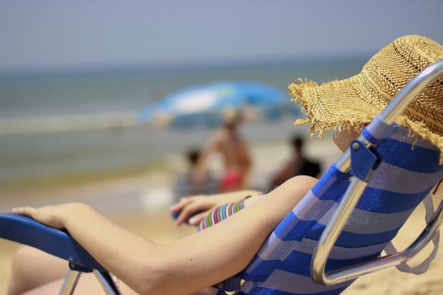 Испания рестартира туризма си след 30-40% ваксинирано население