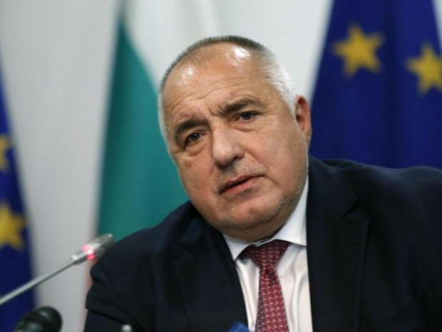 Борисов: От 1 май откриваме туристически сезон при ясни правила и мерки