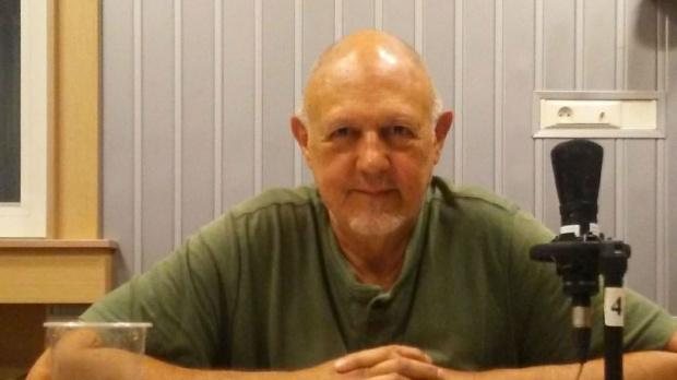 Легендата Косьо Марков почина след усложнения от коронавирус