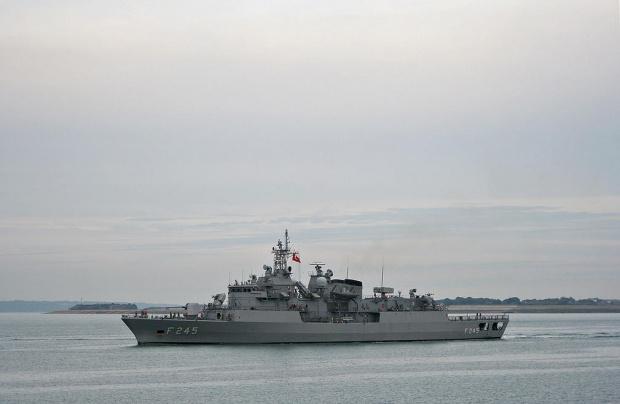 Нови гръцко-турски преговори за проблемите в Средиземно и Егейско море