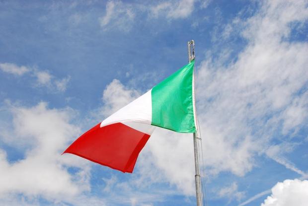 Италия отбелязва национален ден в памет на жертвите на коронавируса