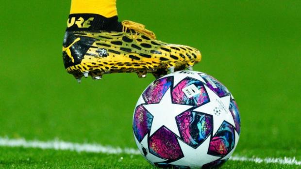 Приковаващата вниманието Шампионската лига ще изглежда напълно различна от сезон