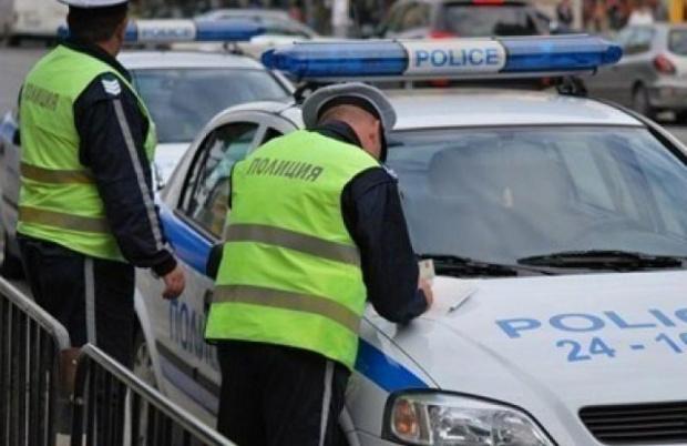 От 19 до 24 март стартира нова специализирана полицейска операция
