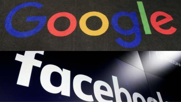 Собственикът и главен изпълнителен директорна Фейсбук -Марк Зукърбърг, изложи стъпки